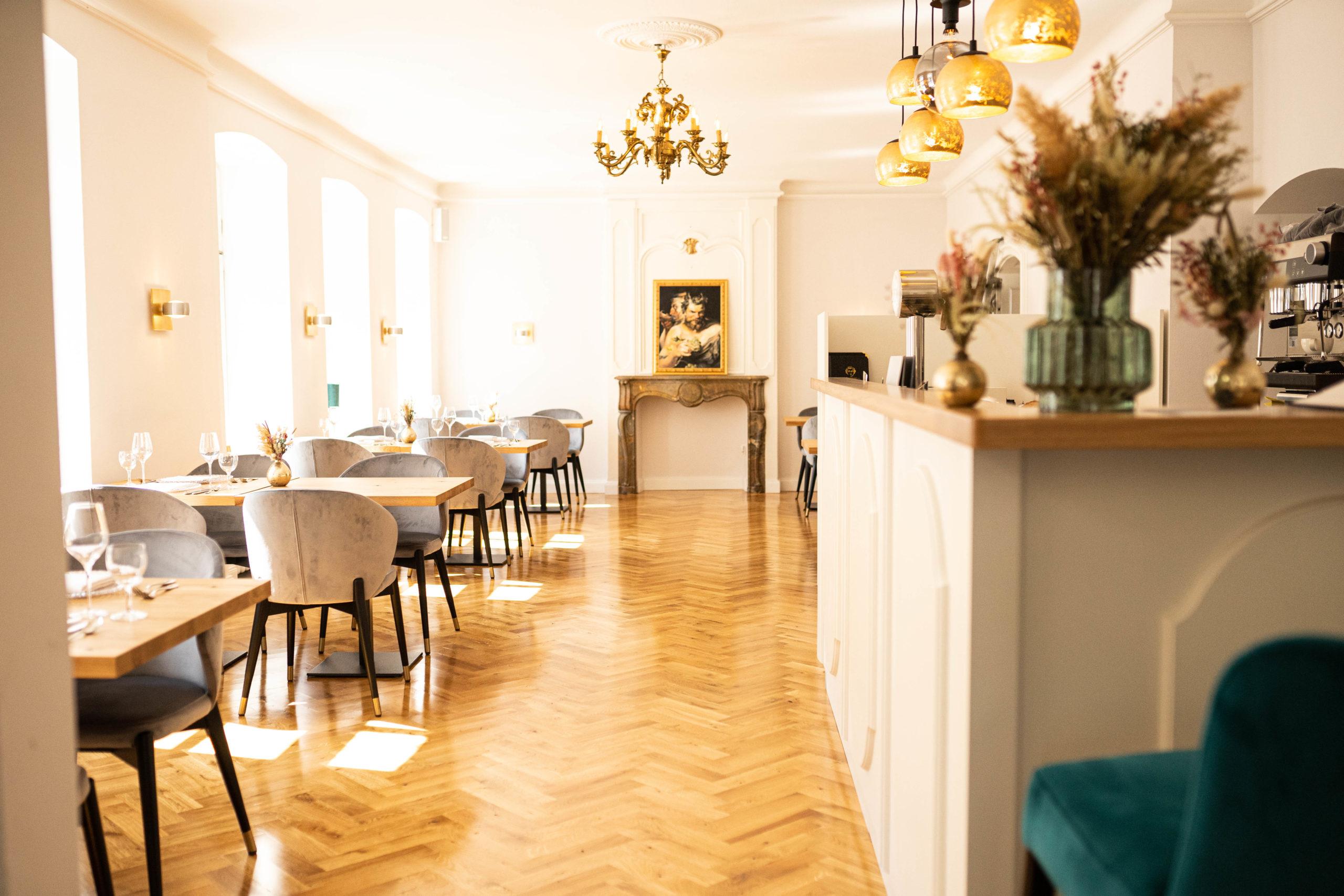 Restaurant_Handelshof_Saarbruecken