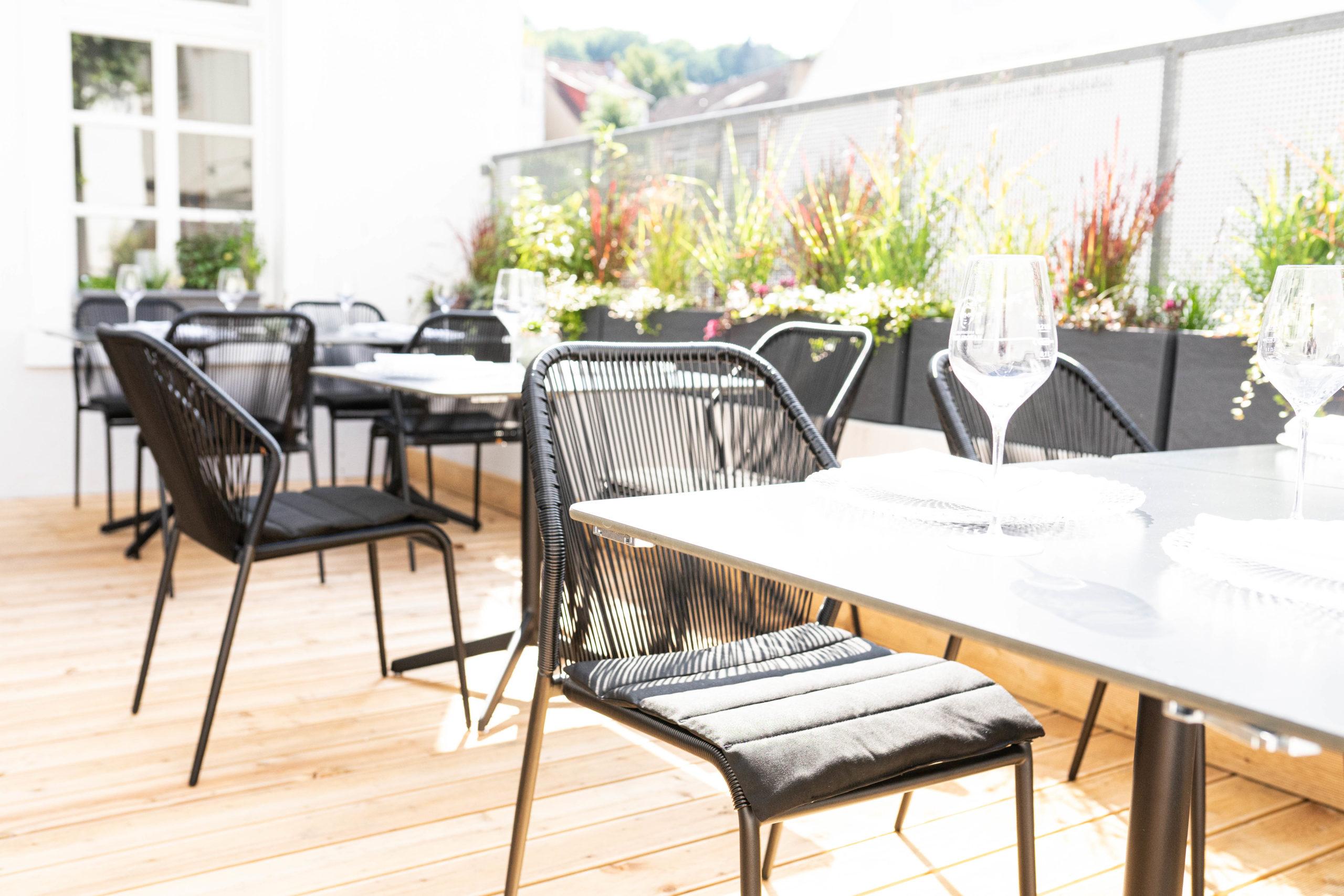 Restaurant_Handelshof_Terrasse