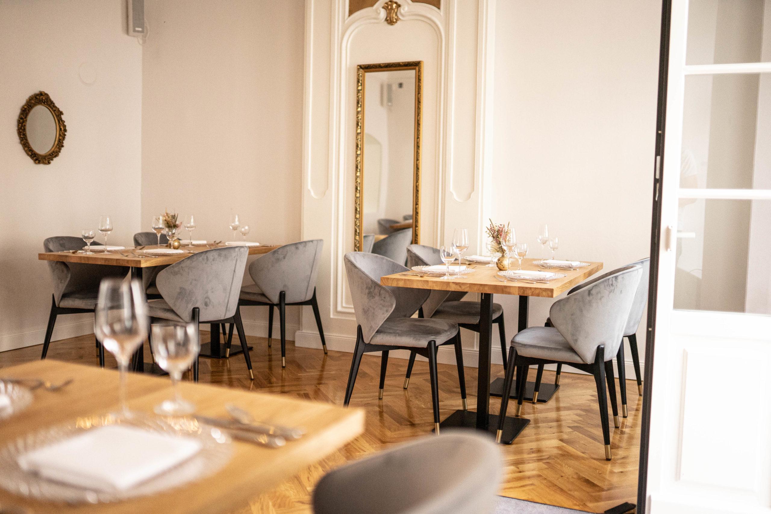 Restaurant_Handelshof_PetitSalon